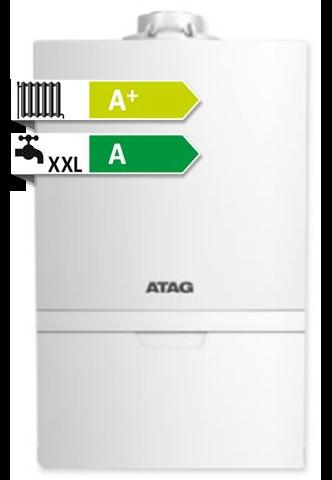cv-ketel-Atag-I28EC