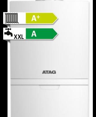 cv-ketel-Atag-I36EC