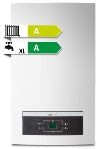 cv-ketel-Nefit-Proline-nxt-30-CW5