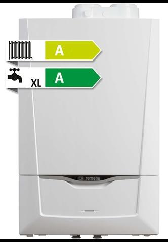 30ef688331f cv-ketel Remeha Avanta 24c CW3 – Heuvel verwarming installateur